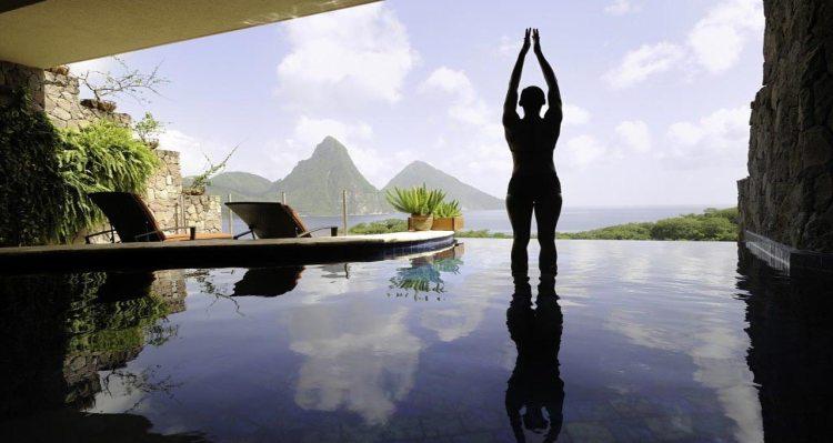 daylight-hotel-meditation-268095 (1).jpg