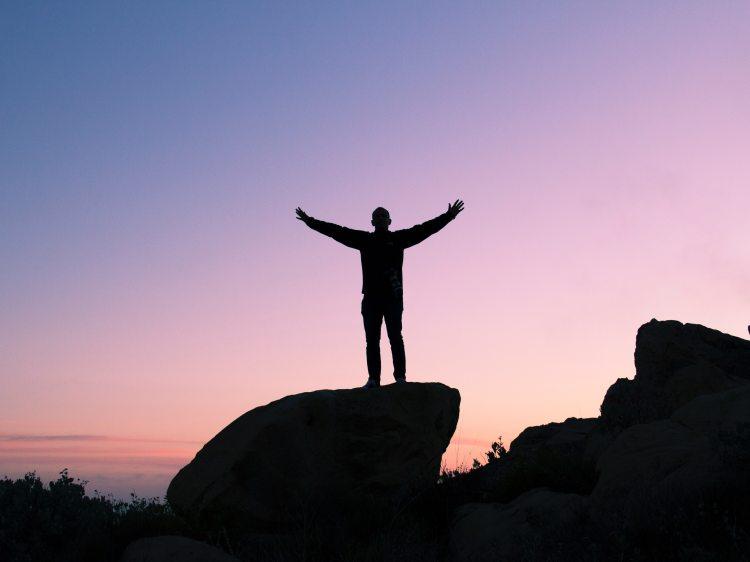 achievement-confident-free-6945.jpg