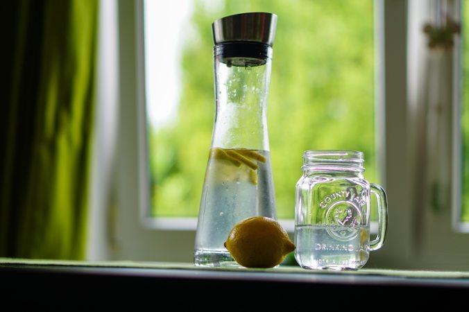 blur-bottle-carafe-162783.jpg