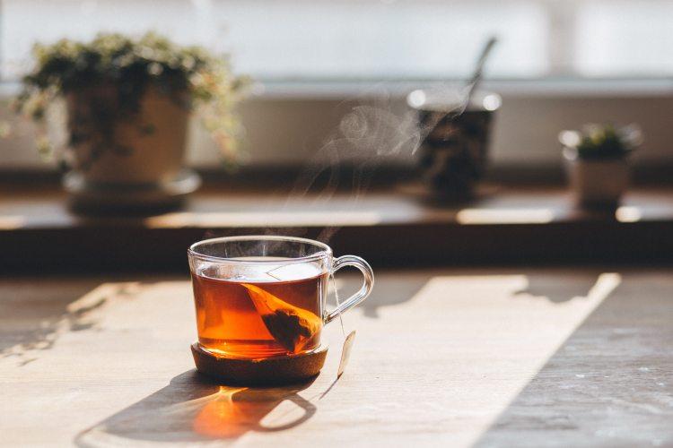 blur-close-up-coffee-cup-405238.jpg
